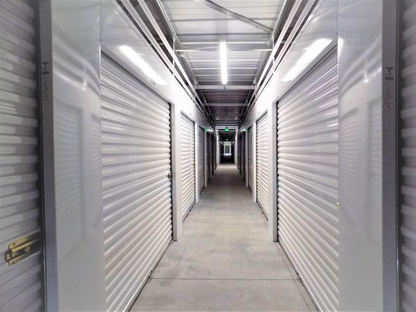 Bradley Storage 4225 Lincoln Plaza Drive Colorado Springs, CO - Photo 1