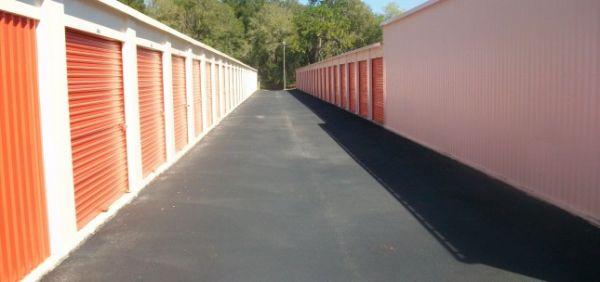 Premier Storage One 38841 County Road 54 Zephyrhills, FL - Photo 0