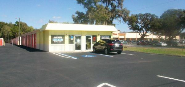 Premier Storage One 38841 County Road 54 Zephyrhills, FL - Photo 2