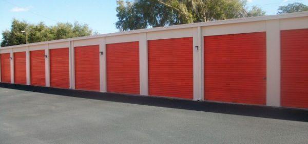 Premier Storage One 38841 County Road 54 Zephyrhills, FL - Photo 3
