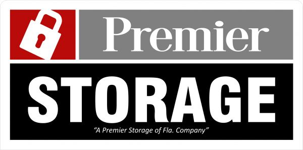 Premier Storage of New Port Richey 7850 Massachusetts Ave New Port Richey, FL - Photo 3
