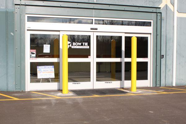 Bow Tie Self Storage 3400 Bashford Avenue Court Louisville, KY - Photo 9