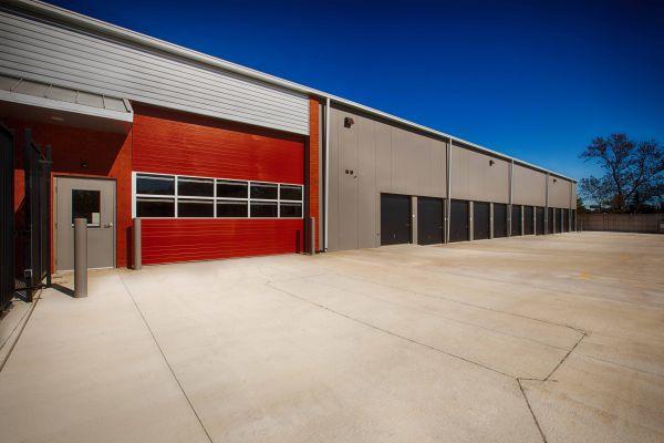 Attic Storage Tulsa Hills 7133 South Jackson Avenue Tulsa, OK - Photo 2