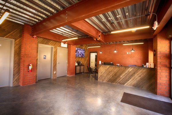 Attic Storage Tulsa Hills 7133 South Jackson Avenue Tulsa, OK - Photo 5