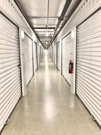 Attic Storage Tulsa Hills 7133 South Jackson Avenue Tulsa, OK - Photo 6