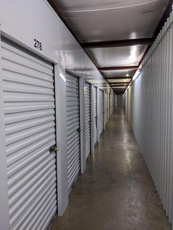 Storage Sense - Long Beach 19135 Pineville Road Long Beach, MS - Photo 4