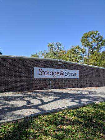 Storage Sense - Long Beach 19135 Pineville Road Long Beach, MS - Photo 7