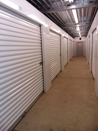 Storage Sense - Jackson - S. Meridian 5333 South Meridian Road Jackson, MI - Photo 4