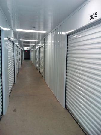 Storage Sense - Jackson - S. Meridian 5333 South Meridian Road Jackson, MI - Photo 7