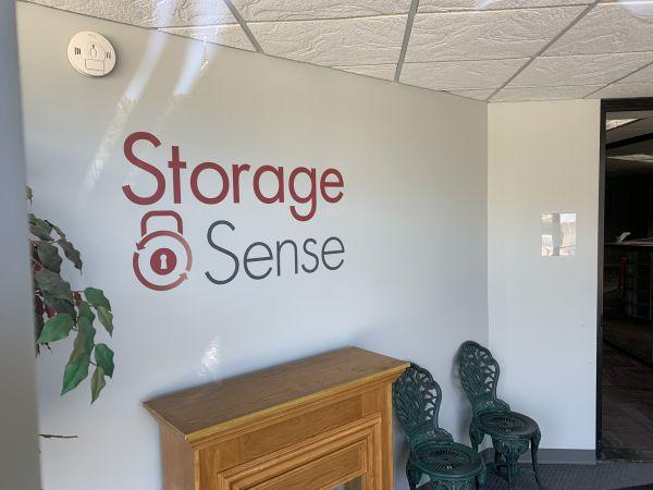 Storage Sense - Jackson - S. Meridian 5333 South Meridian Road Jackson, MI - Photo 11