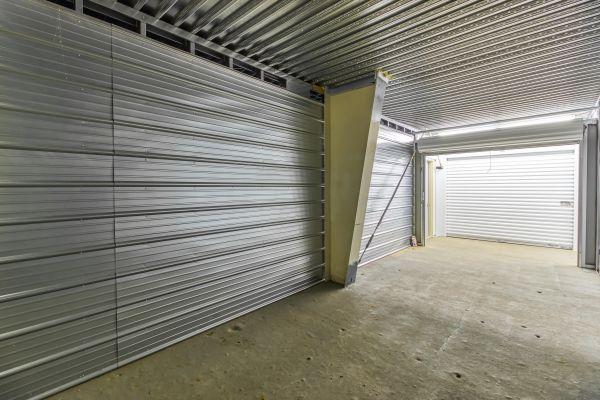 Storage Sense - Jackson - S. Meridian 5333 South Meridian Road Jackson, MI - Photo 8