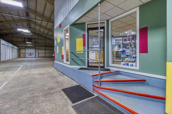 Storage Sense - Jackson - S. Meridian 5333 South Meridian Road Jackson, MI - Photo 10