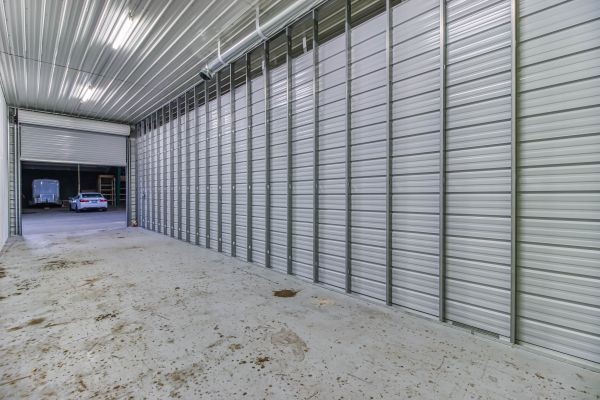 Storage Sense - Jackson - S. Meridian 5333 South Meridian Road Jackson, MI - Photo 13