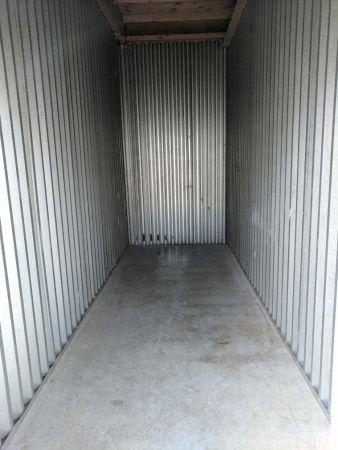 Totem Self Storage 8838 South 228th Street Kent, WA - Photo 5