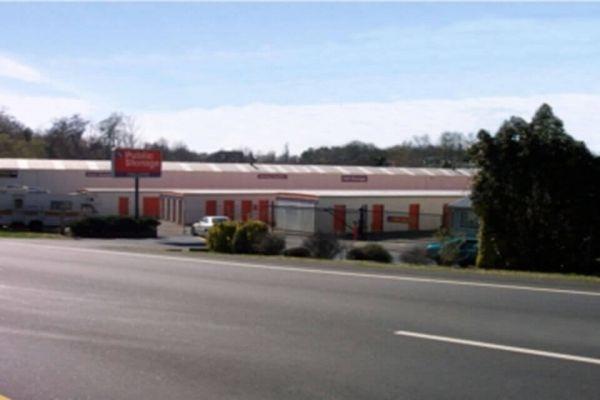 Public Storage - Concord - 1079 Concord Parkway North 1079 Concord Parkway North Concord, NC - Photo 0
