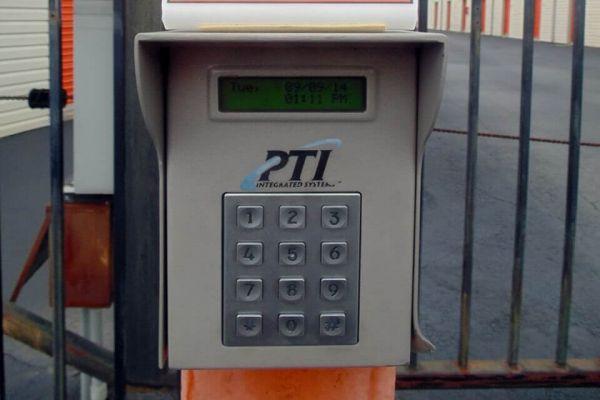 Public Storage - Concord - 1079 Concord Parkway North 1079 Concord Parkway North Concord, NC - Photo 4