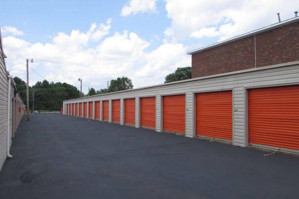 Public Storage - Concord - 1079 Concord Parkway North 1079 Concord Parkway North Concord, NC - Photo 1