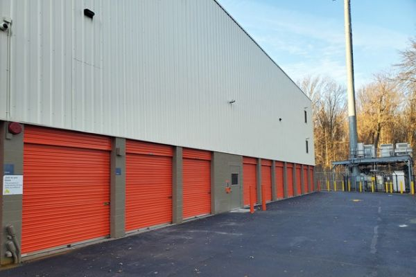 Public Storage - Staten Island - 1107 Goethals Road North 1107 Goethals Road North Staten Island, NY - Photo 1