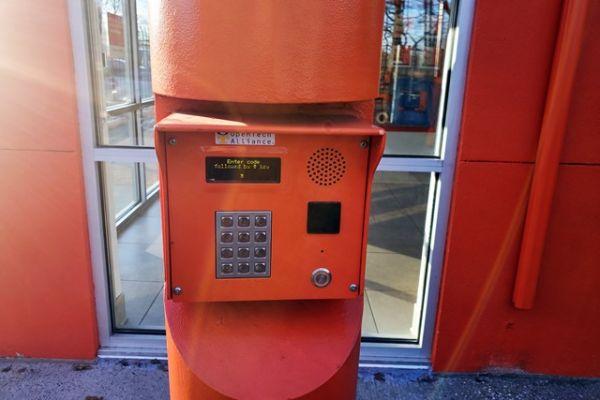 Public Storage - Staten Island - 1107 Goethals Road North 1107 Goethals Road North Staten Island, NY - Photo 4