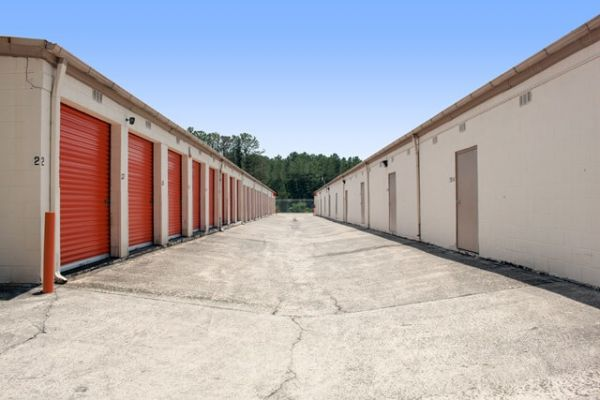 Public Storage - Columbia - 229 Plumbers Road 229 Plumbers Road Columbia, SC - Photo 1