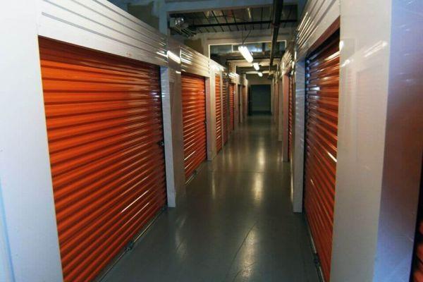 Public Storage - Matthews - 801 Matthews Township Pkwy 801 Matthews Township Pkwy Matthews, NC - Photo 1