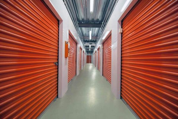 Public Storage - Port Washington - 1 Seaview Blvd 1 Seaview Blvd Port Washington, NY - Photo 1