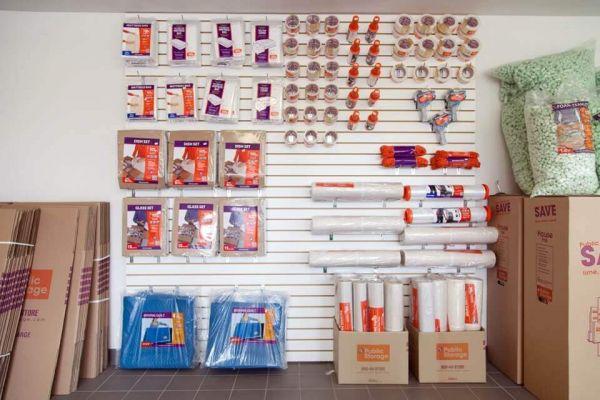 Public Storage - Port Washington - 1 Seaview Blvd 1 Seaview Blvd Port Washington, NY - Photo 2