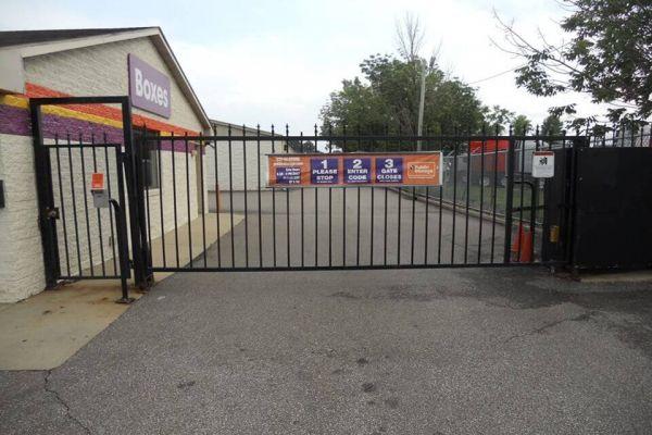 Public Storage - Parma - 11395 Brookpark Road 11395 Brookpark Road Parma, OH - Photo 3