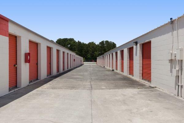 Public Storage - Charleston - 2560 Ashley Phosphate Road 2560 Ashley Phosphate Road Charleston, SC - Photo 1