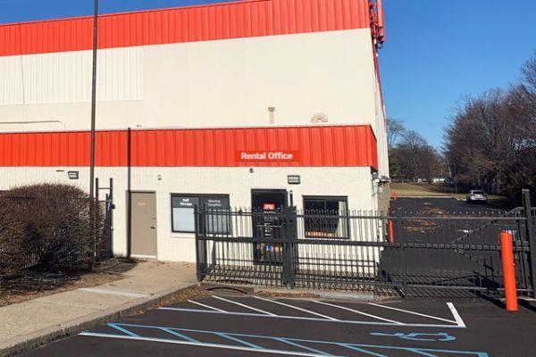 Public Storage - Northport - 400 Fort Salonga Road 400 Fort Salonga Road Northport, NY - Photo 3