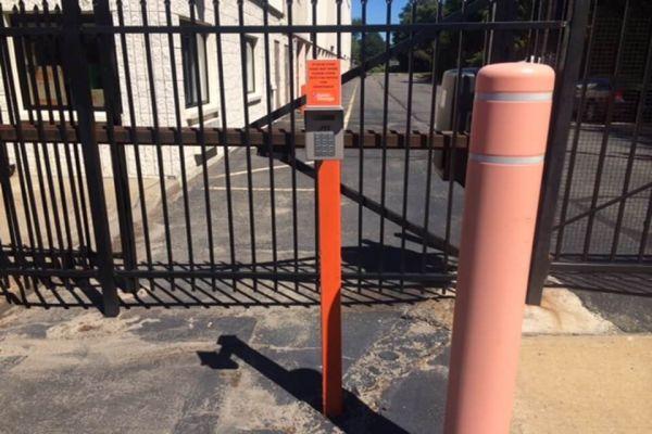 Public Storage - Northport - 400 Fort Salonga Road 400 Fort Salonga Road Northport, NY - Photo 4