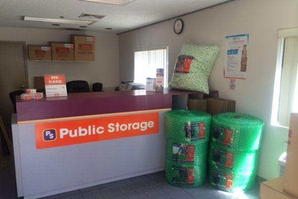 Public Storage - Northport - 400 Fort Salonga Road 400 Fort Salonga Road Northport, NY - Photo 2