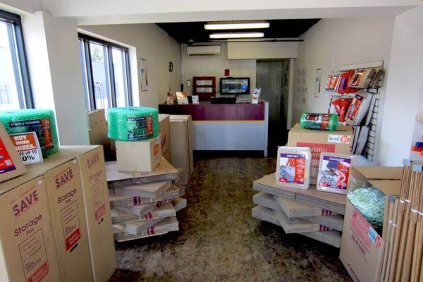 Public Storage - Lynn - 595 Lynnway 595 Lynnway Lynn, MA - Photo 2