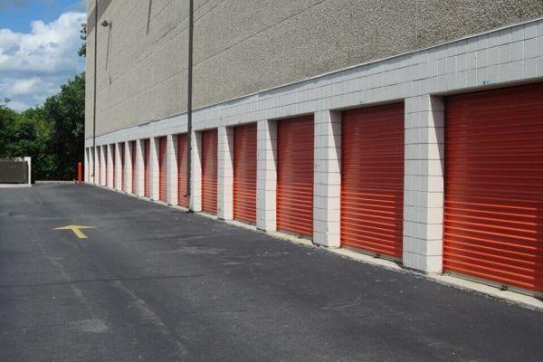 Public Storage - Lynn - 595 Lynnway 595 Lynnway Lynn, MA - Photo 1