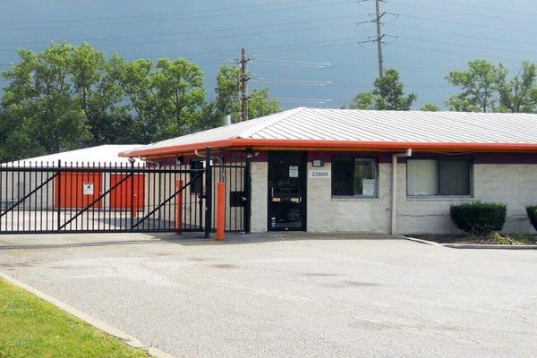 Public Storage - Bedford Heights - 22800 Miles Road 22800 Miles Road Bedford Heights, OH - Photo 0
