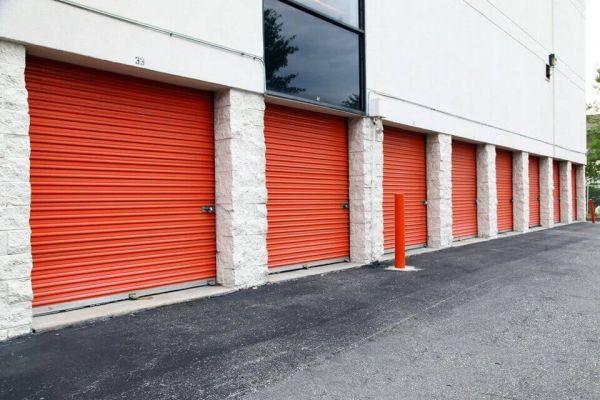 Public Storage - Hyattsville - 2308 Chillum Road 2308 Chillum Road Hyattsville, MD - Photo 1