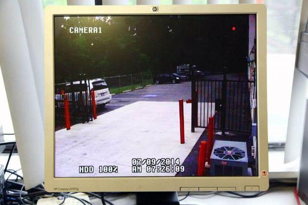 Public Storage - Hyattsville - 2308 Chillum Road 2308 Chillum Road Hyattsville, MD - Photo 3