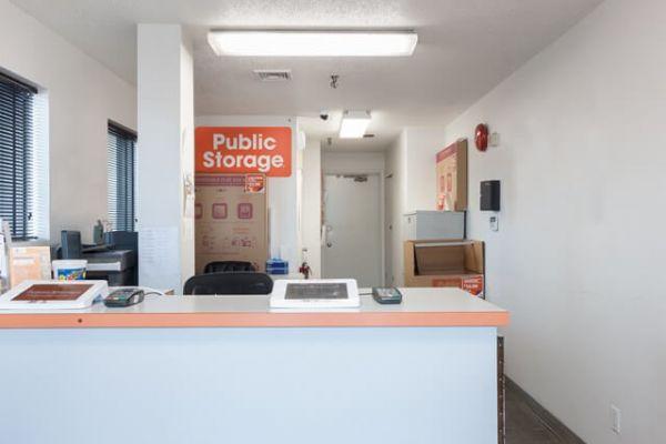 Public Storage - Mount Vernon - 60 E Kingsbridge Road 60 E Kingsbridge Road Mount Vernon, NY - Photo 2