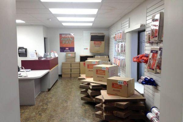 Public Storage - Tinton Falls - 950 Shrewsbury Ave 950 Shrewsbury Ave Tinton Falls, NJ - Photo 2