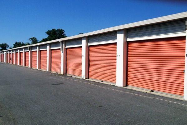 Public Storage - North Brunswick - 1204 How Lane 1204 How Lane North Brunswick, NJ - Photo 1