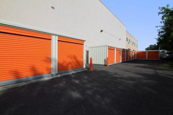 Public Storage - Bronx - 875 Brush Ave 875 Brush Ave Bronx, NY - Photo 1