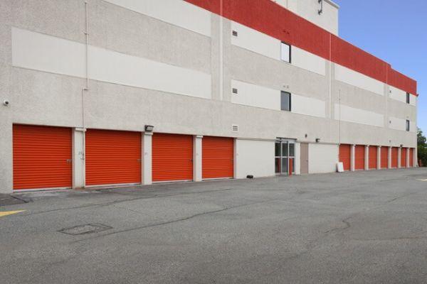 Public Storage - Hempstead - 817 Peninsula Blvd 817 Peninsula Blvd Hempstead, NY - Photo 1