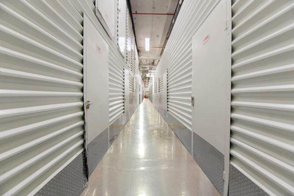 Public Storage - Brooklyn - 1534 Utica Ave 1534 Utica Ave Brooklyn, NY - Photo 1