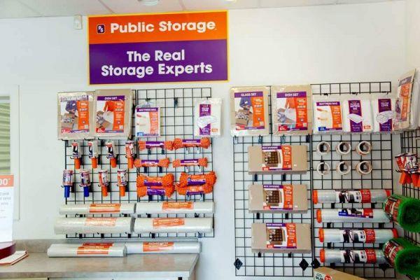 Public Storage - Brooklyn - 1534 Utica Ave 1534 Utica Ave Brooklyn, NY - Photo 2