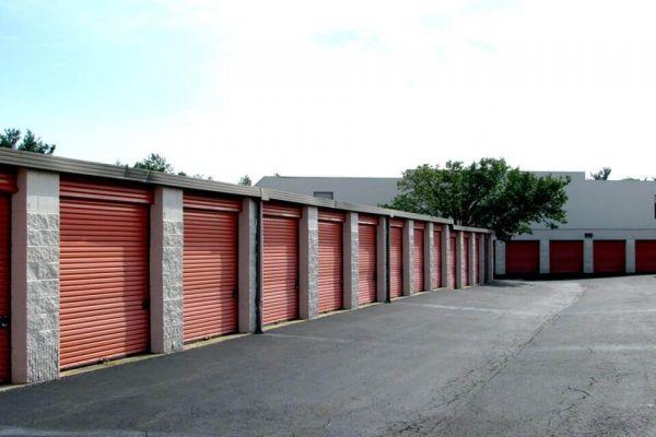 Public Storage - Forestville - 7807 Marlboro Pike 7807 Marlboro Pike Forestville, MD - Photo 1