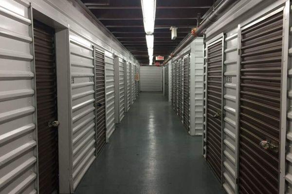 Public Storage - Yonkers - 955 Saw Mill River Road 955 Saw Mill River Road Yonkers, NY - Photo 1