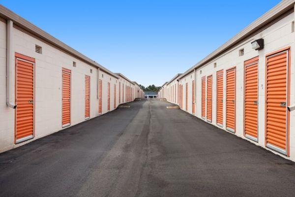 Public Storage - Charlotte - 4329 South Blvd 4329 South Blvd Charlotte, NC - Photo 1