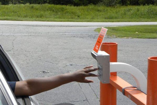 Public Storage - Columbia - 401 Buckner Road 401 Buckner Road Columbia, SC - Photo 4