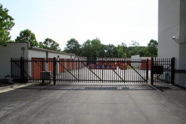 Public Storage - Millersville - 8396 Veterans Hwy, Ste 200 8396 Veterans Hwy, Ste 200 Millersville, MD - Photo 3