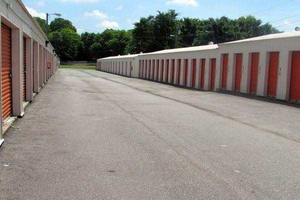 Public Storage - Greensboro - 3206 N OHenry Blvd 3206 N OHenry Blvd Greensboro, NC - Photo 1